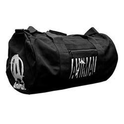 Animal Gym Bag