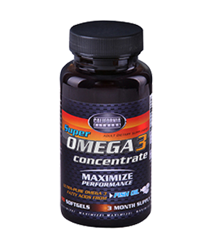 CF SUPER OMEGA 3 , 90 SOFTGELS