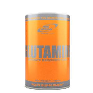 Glutamina 400g - Pronutrition