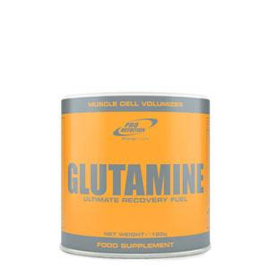 Glutamine 180 gr - Pronutrition
