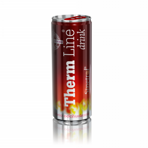 Therm Line Drink, 250 ml - Olimp